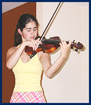 Violin, piano, singing and dance classes at Newton Music Academy in Needham Massachusetts.Music & Dancing Center in the Boston area MA, Newton and Needham Massachusetts